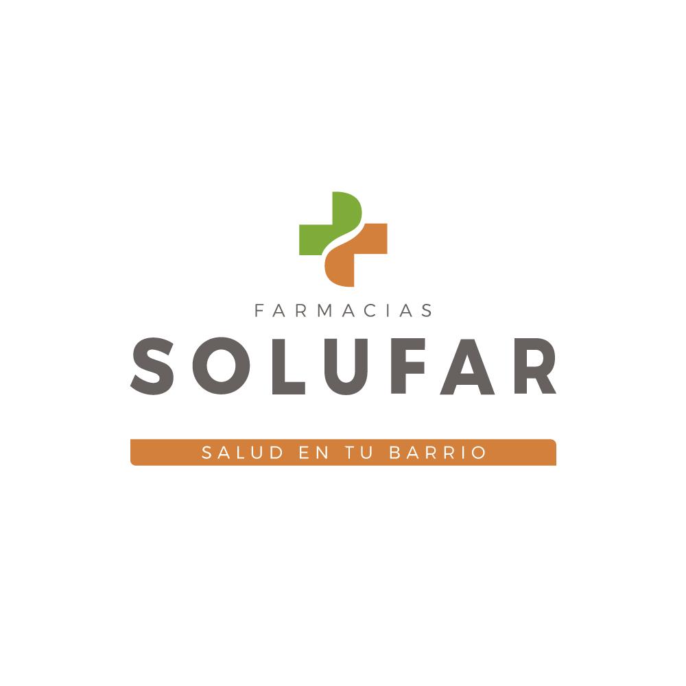Farmacias Solufar