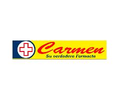 Carmen 10