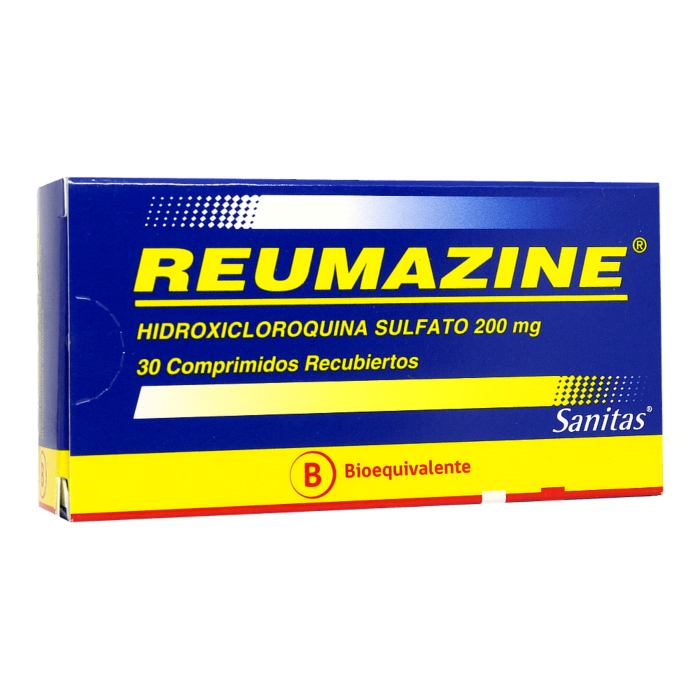 hidroxicloroquina sulfato mejor precio online envío