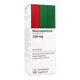 Cobix 100 mg of caffeine